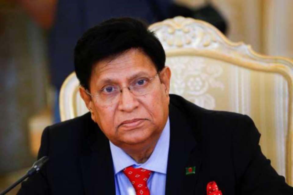 Myanmar tidak bersungguh terima kembali Rohingya | ASEAN | Berita ...