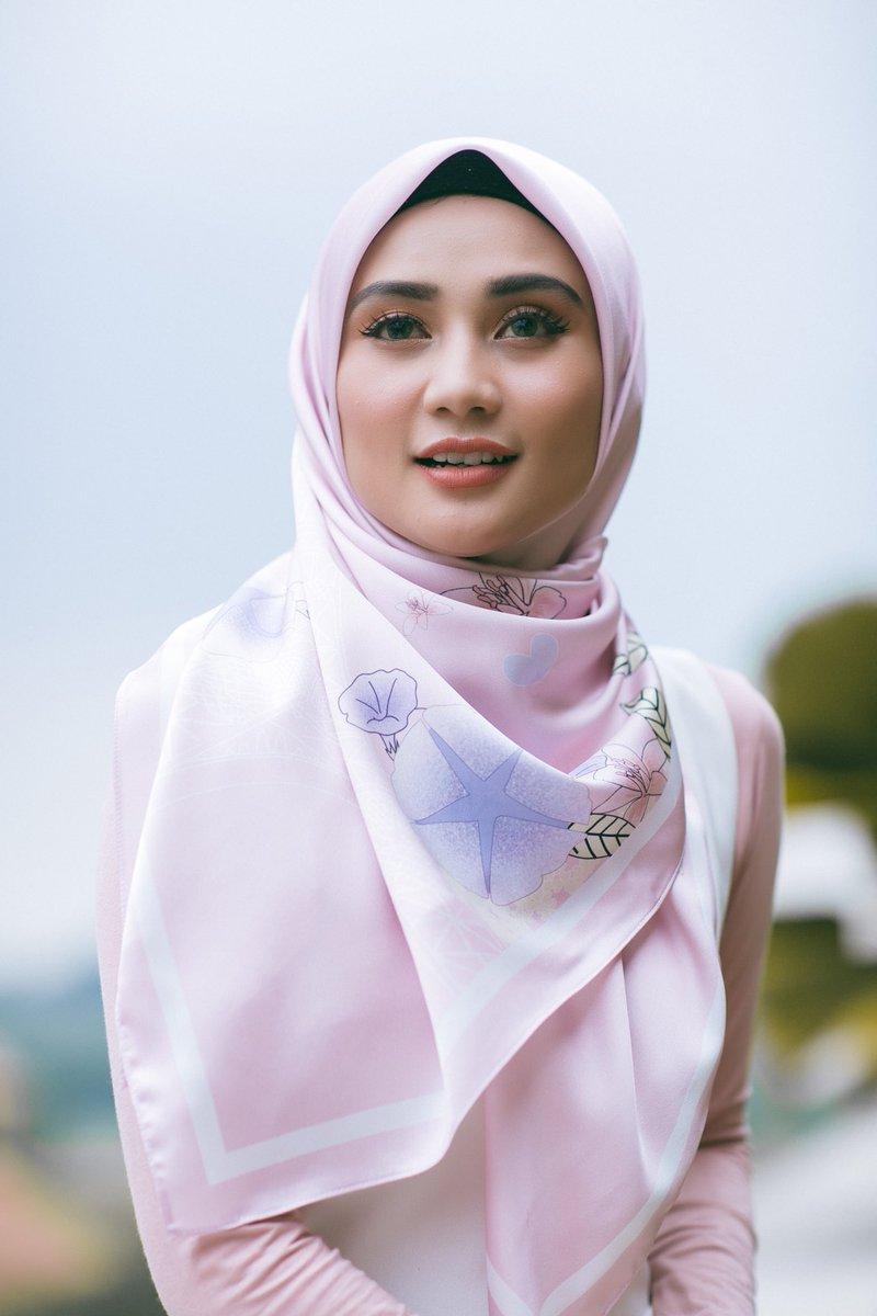 Biodata Artis Wawa Zainal. Profail dan Latar Belakang. — MYKMU.NET